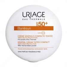 Uriage BARIÉSUN Kompakt púder SPF50+ VILÁGOS árnyalat (Fair) 10g arcpúder