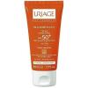 Uriage Bariésun színezett arckrém (sötét) SPF 50 + 50ml