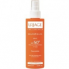 Uriage Uriage Bariésun spray SPF50+