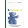 Ursus Libris Ikertörténetek