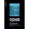 Ursus Libris Kiadó Richard Rohr: Lélegezni a víz alatt - A 12 lépéses felépülési programok spiritualitása