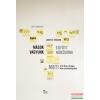 Ursus Libris Mások vagyunk – együtt működünk