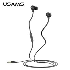 USAMS Ewave headset