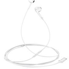 USAMS HSEP3401 fülhallgató, fejhallgató