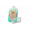 USAMS USAMS GENTLE IPHONE 7G 4.7 ULTRA THIN TPU TOK CLEAR PM013611