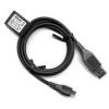 USB adatkábel CA-101 NOKIA gyári 6350 6555 6790