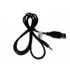 USB töltőkábel - Cube U30GT, Yuandao N101