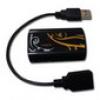 USB USB-hub