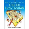 Usborne Guide to English Punctuation