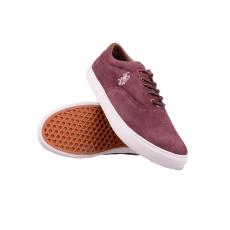 UsPoloAssn DALAN3 Utcai cipő