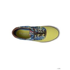 UsPoloAssn Női Torna cipö FOLK3 Colibri