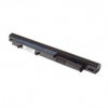 utángyártott Acer Aspire 3810T-944G32n Laptop akkumulátor - 4400mAh