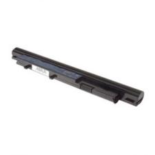 utángyártott Acer Aspire 3810T Series Laptop akkumulátor - 4400mAh acer notebook akkumulátor