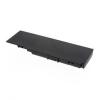utángyártott Acer Aspire 5200/5300/5500 series Laptop akkumulátor - 4400mAh
