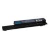 utángyártott Acer Aspire 5520-7A1G16 / 5520-7A1G16F Laptop akkumulátor - 8800mAh