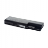utángyártott Acer Aspire 5730, 5735, 5737, 5739, 5910 Laptop akkumulátor - 4400mAh