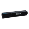 utángyártott Acer Aspire 5732z-443g32mn Laptop akkumulátor - 8800mAh