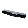 utángyártott Acer Aspire 5735, 5735Z Laptop akkumulátor - 4400mAh