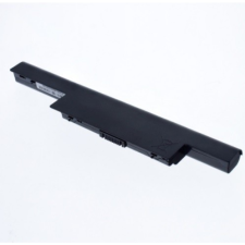 utángyártott Acer Aspire 5750G-2312G50 Laptop akkumulátor - 4400mAh acer notebook akkumulátor