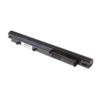 utángyártott Acer Aspire 5810TG-734G50MN Laptop akkumulátor - 4400mAh