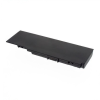 utángyártott Acer Aspire 5920G-702G25Hn Laptop akkumulátor - 4400mAh