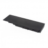 utángyártott Acer Aspire 6920-6422 Laptop akkumulátor - 4400mAh