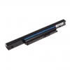 utángyártott Acer Aspire AS4820TG-434G64MN Laptop akkumulátor - 4400mAh