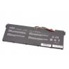 utángyártott Acer Aspire E5-711, E5-721, E5-731 Laptop akkumulátor - 3000mAh