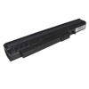 utángyártott Acer Aspire one A110-L / A110X / A150 Laptop akkumulátor - 2200mAh