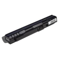 utángyártott Acer Aspire One AOA110-1831 / AOA110-1834 Laptop akkumulátor - 4400mAh acer notebook akkumulátor