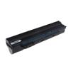 utángyártott Acer Aspire One AOD260-2440 / D260-2440 Laptop akkumulátor - 4400mAh