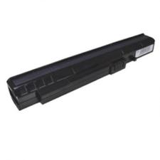 utángyártott Acer Aspire One Pro 531 Laptop akkumulátor - 2200mAh acer notebook akkumulátor