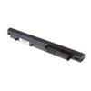 utángyártott Acer Aspire Timeline 3810T Series Laptop akkumulátor - 4400mAh