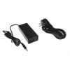 utángyártott Acer Aspire Timeline Ultra M5 laptop töltő adapter - 65W