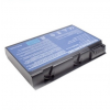 utángyártott Acer BATCL50L6 Laptop akkumulátor - 4400mAh