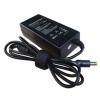 utángyártott Acer Travelmate 2300 / 2420 / 4000 / 4220 laptop töltő adapter - 65W
