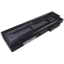 utángyártott Acer TravelMate 2303LM, 2303LMi, 2303NLC Laptop akkumulátor - 4400mAh acer notebook akkumulátor