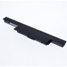 utángyártott Acer TravelMate 5340, 5542, 5542G, 5735 Laptop akkumulátor - 4400mAh acer notebook akkumulátor