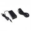utángyártott Acer Travelmate 5735Z, 5735ZG, 5742Z, 5744Z laptop töltő adapter - 65W