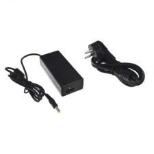 utángyártott Acer Travelmate 5735Z, 5735ZG, 5742Z, 5744Z laptop töltő adapter - 65W acer notebook akkumulátor