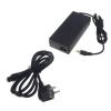 utángyártott Acer TravelMate 600 / 602 / 603 / 604 laptop töltő adapter - 90W