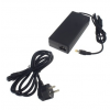 utángyártott Acer TravelMate 623LC, 623LCi, 630XV laptop töltő adapter - 90W