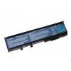 utángyártott Acer Travelmate 6292 / 6293 / 6492 Series Laptop akkumulátor - 4400mAh