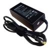 utángyártott Acer Travelmate 801LCi, 801LCib, 801LMi, 801LMib laptop töltő adapter - 65W
