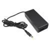 utángyártott Acer TravelMate TM234LCi / TM281XC laptop töltő adapter - 65W