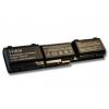 utángyártott Acer UM09F36 / UM09F70 / UM-2009F Laptop akkumulátor - 4400mAh