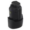 utángyártott AEG L1215R / L-1215-R akkumulátor - 1500mAh
