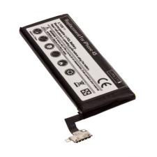 utángyártott Apple 616-0582 akkumulátor - 1430mAh apple notebook akkumulátor