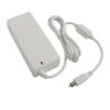 utángyártott Apple iBook 14.1 LCD laptop töltő adapter - 65W