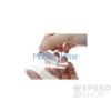 utángyártott Apple iPad Pro 9.7 tempered glass kijelzővédő üvegfólia